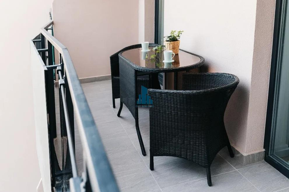 Apartament 2 camere, LUX,Str. Soporului,  Grand Park Residence.
