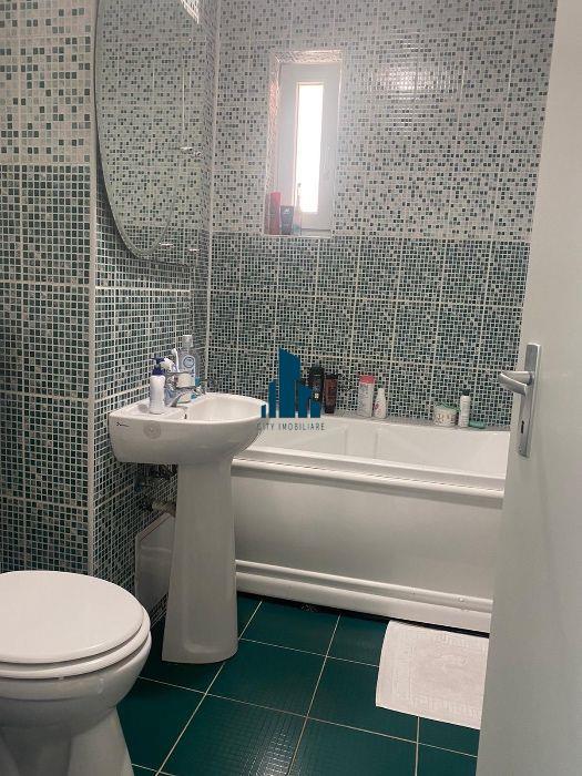 Apartament 2 camere, decomandat, S 69 mp, Buna Ziua.
