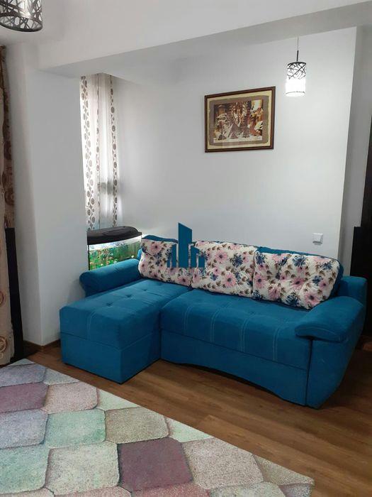 Apartament 2 camere, decomandat, S 55 mp + 8 mp balcon, Oasului.