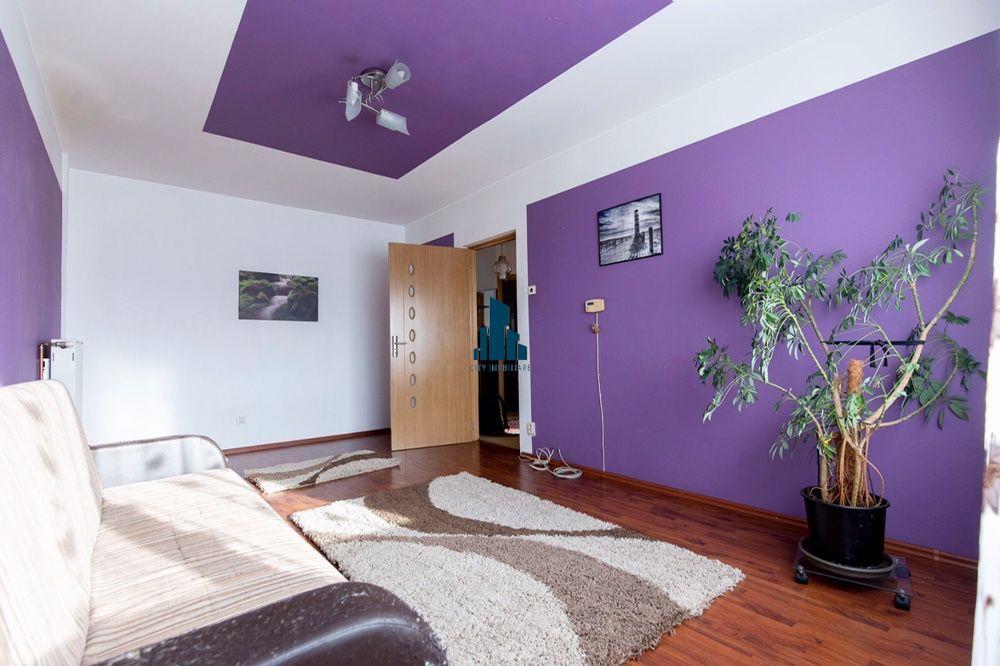 Apartament 2 camere DECOMANDAT, 55mp, str. 21 Decembrie, Marasti