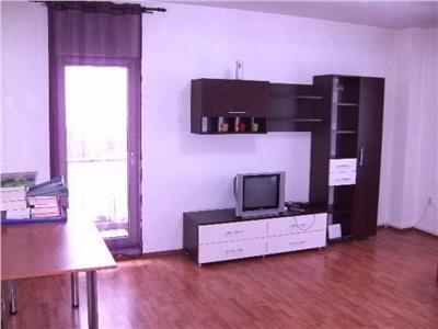 Apartament 2 camere, decomandat, mobilat, utilat, spatios. Zorilor