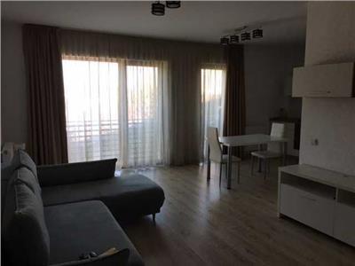 Apartament 2 camere, mobilat, utilat, str. Hasdeu, zona USAMV