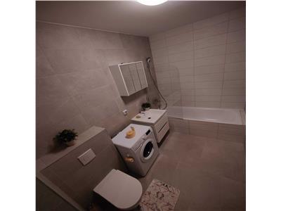 Apartament 2 camere , semidecomandat,  zona Centrala.