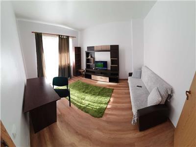 Apartament 2 camere, decomandat, mobilat, Calea Turzii.