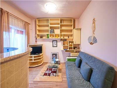 Apartament 2 camere, zona Interservisan, Gheorgheni