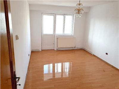 Apartament 3 camere Decomnadat, 63 mp, Aleea Vidraru, Manastur