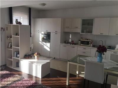 Apartament 2 camere, 53 mp., etaj 1/6, Buna Ziua