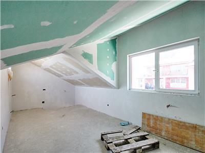 Apartament 3 camere Decomandat, S94 mp, Borhanci