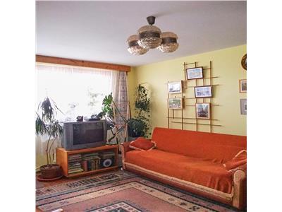 Apartament cu 2 camere, Iulius Mall, Gheorgheni