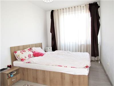 Apartament cu 2 camere, mobilat, utilat, Iulius Mall