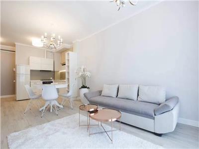 Apartament 2 camere, LUX, S.utila -54 mp, zona Semicentrala