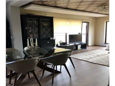 Apartament 2 camere, S.utila-61 mp, mobilat, utilat, Buna Ziua