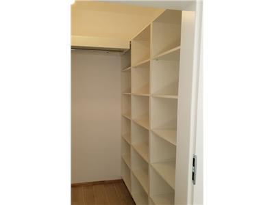 Apartament 2 camere, mobilat, utilat, zona Soporului.