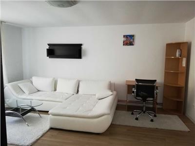 Apartament 2 camere, mobilat, utilat, zona Semicentrala