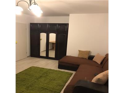 Apartament 2 camere, LUX, mobilat, utilat, Andrei Muresanu.