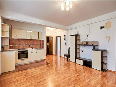 Apartament 3 camere, S-67 mp, Buna Ziua zona LIDL