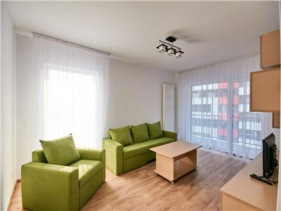 Apartament 2 camere, PRIMA inchiriere, Sophia Residence.