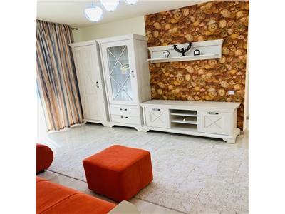 Apartament 2 camere, prima inchiriere, bd. 21 Decembrie, Marasti.