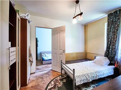 Apartament 2 camere, 30 mp. Gheorgheni, langa Politia Rutiera