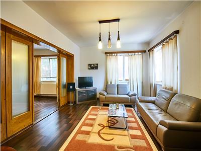 Apartament 2 camere in Vila, S-100 mp. zona Parcul Central