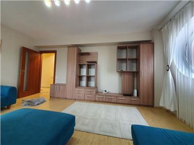 Apartament 3 camere, mobilat, utilat, LUX, cartierul Zorilor.