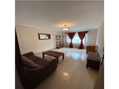 Apartament 3 camere, decomandat, mobilat, utilat, Gheorghieni.