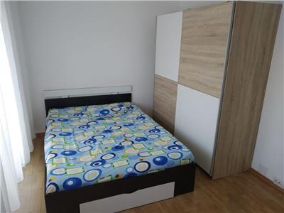 Apartament 3 camere, decomandat, mobilat, Zorilor.