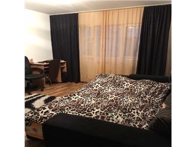 Apartament 2 camere, decomandat, mobilat,utilat  Marasti.