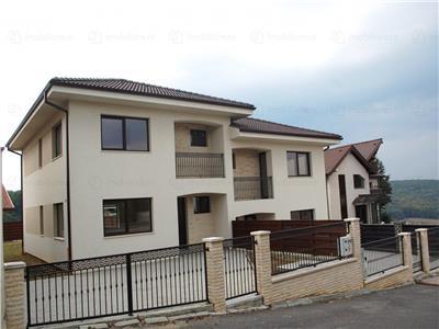 Casa S. utila-120 mp + curte 250 mp., cartierul Europa