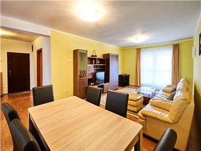 Apartament 2 camere, S-79 mp.+9 mp. terasa, Buna Ziua