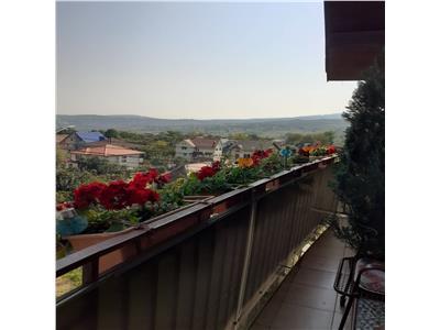 Apartament 3 camere, S 64 mp, decomandat, zona Lidl Buna Ziua.
