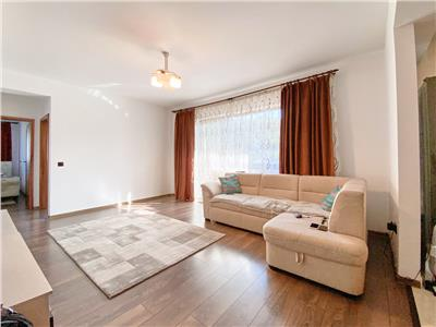 Apartament 3 camere, S75mp+ 13mp balcon, Sub Cetate