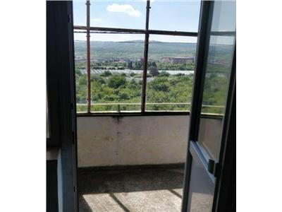 Apartament 2 camere, S44mp+ Balcon 6mp, Gheorgheni