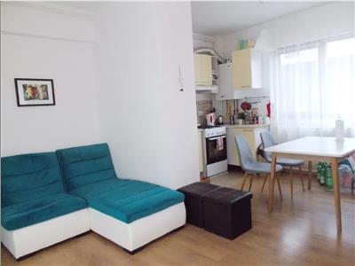 Apartament 3 camere, decomandat, S-59 mp.+3 balcoane, Zorilor.