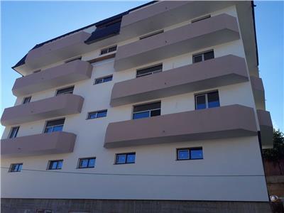Apartament 3 camere, Bloc Nou, Su-77mp+ 20mp  balcoane+ parcare zona Vivo.