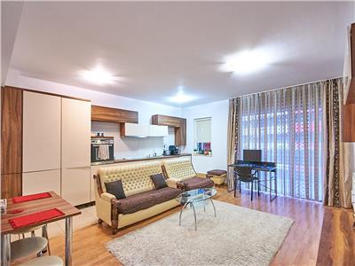 Apartament 2 camere, S-65mp. + 2 Terase, Buna Ziua