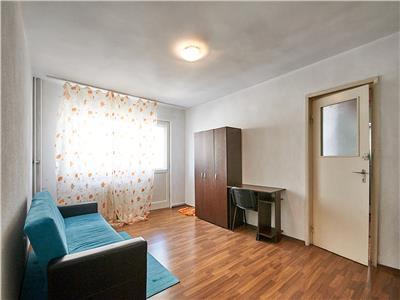 Apartament 2 camere, Decomandat, S 51 mp, str. Primaverii