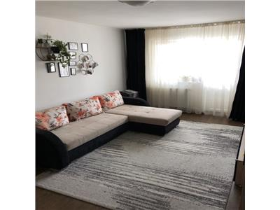 Apartament 3 camere, decomandat, S 67 mp, zona Big.