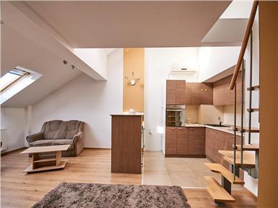 Apartament 2 camere, 65 mp, str. Nicolae Tonitza, Buna Ziua