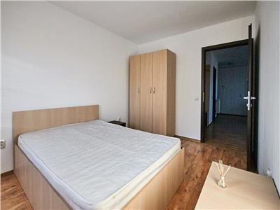 Apartament 4 camere, S100 MP, complet mobilat, utilat, Buna Ziua