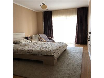 Apartament 2 camere, S 52 mp +12 mp terasa, Buna Ziua