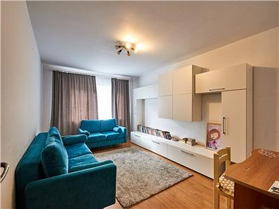 Apartament 3 camere, S-70mp., Decomandat, str. Observatorului