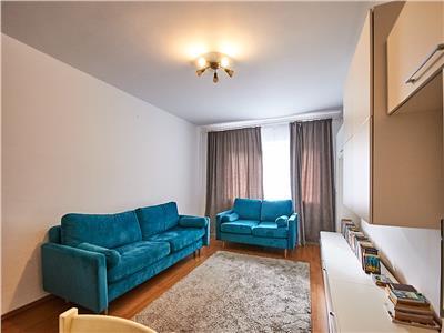 Apartament 3 camere, S70mp., Decomandat, str. Observatorului