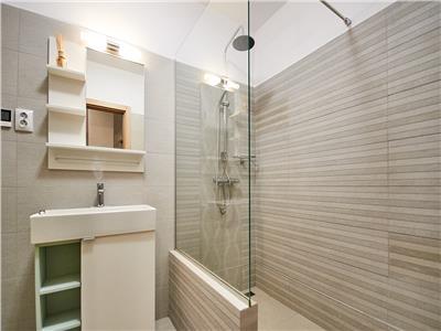 Apartament 2 camere, mobilat, utilat, S 55 mp, Soporului.