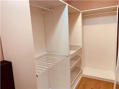 Apartament 2 camere, Lux, S 57 mp, Europa zona Luminia.