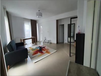 Apartament 2 camere, decomandat, mobilat, utilat, Semicentral.