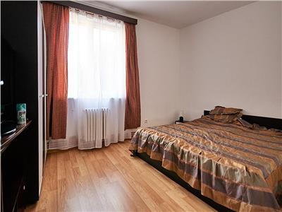 Apartament 2 camere, ultracentral, S 50 mp, Horea.
