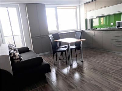 Apartament 3 camere, decomandat,  Intre Lacuri, Comision 0 !