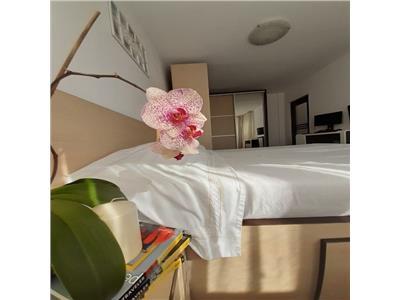 Apartament 3 camere, decomandat, S 74 mp, mobilat, utilat, Marasti.