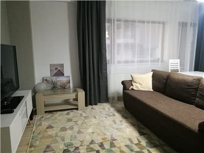 Apartament 2 camere,bloc nou, S 54 mp+16 mp terasa, Zorilor.